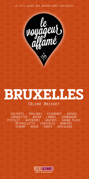 http://celinebrisset.com/files/gimgs/113_couv-bruxelles.jpg