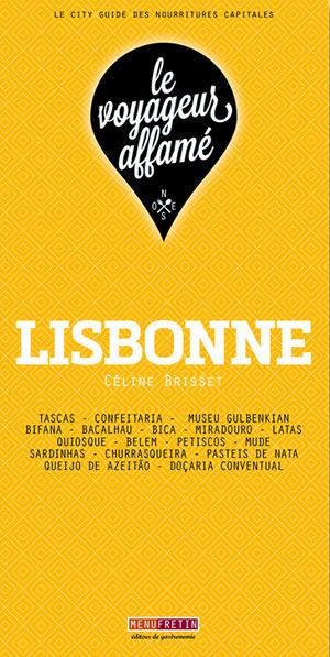 http://celinebrisset.com/files/gimgs/113_couv-lisbonne.jpg