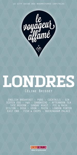 http://celinebrisset.com/files/gimgs/113_couv-londres.jpg